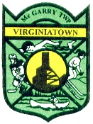 Township of McGarry footer logo